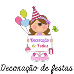 http://www.blogdemaepramamaes.com/search/label/decora%C3%A7%C3%A3o%20de%20festas