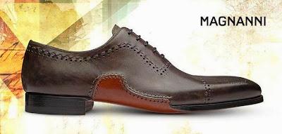 magnanni-zapatodelaño-elblogdepatricia-navidad2013-zapatos-shoes-calzado