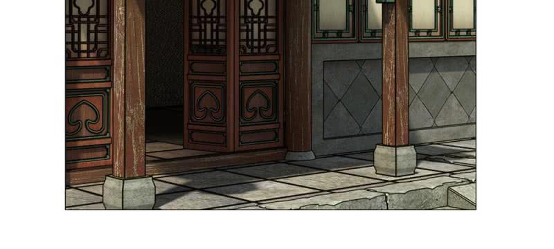 Loạn Thế Đế Hậu - Chap 54