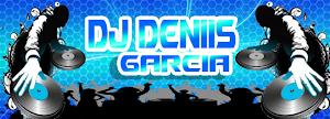 Visite o djdenisgarcia.blogspot.com.br