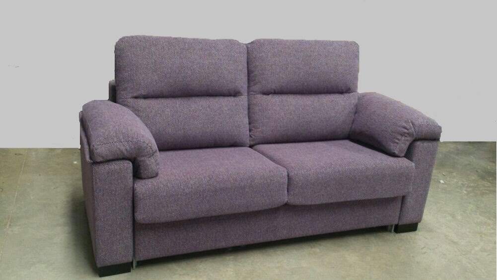 Pilas fabrics sof - Sofas pilas sevilla ...