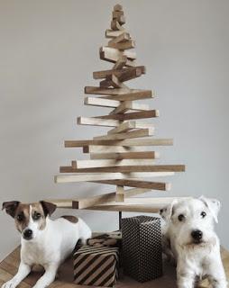 http://translate.googleusercontent.com/translate_c?depth=1&hl=es&rurl=translate.google.es&sl=en&tl=es&u=http://www.designsponge.com/2014/12/diy-project-modern-wooden-christmas-tree.html&usg=ALkJrhjlGe9kCgA2FW_6QgiwbQ5xTg35EQ