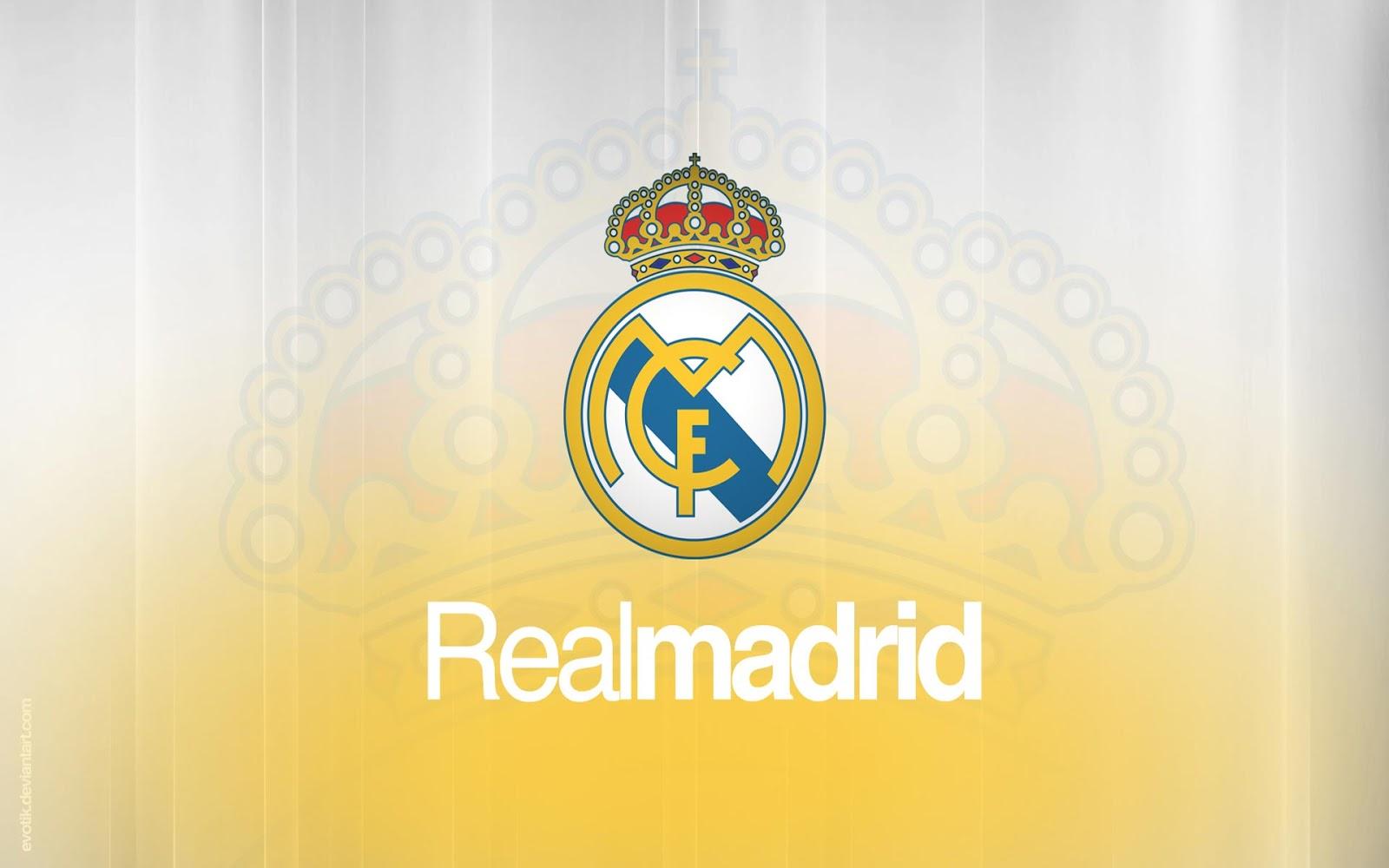 http://3.bp.blogspot.com/-ek_6WB6rQa8/UO8Ivv_lIqI/AAAAAAAADjs/X88zCziCK0E/s1600/Real-Madrid-Logo-Wallpapers+02.jpg