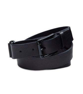 Burberry belt size 85