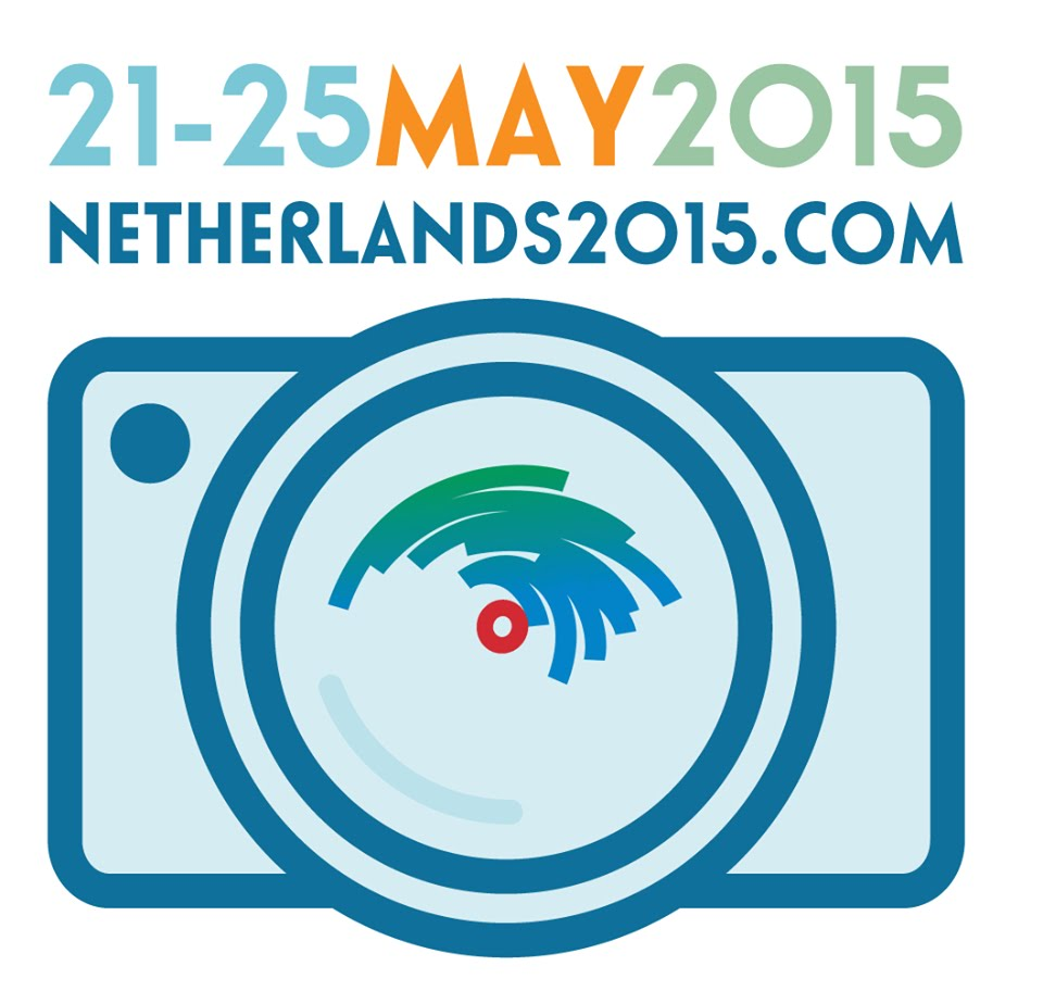 15th CMAS Underwater Photography World Championship