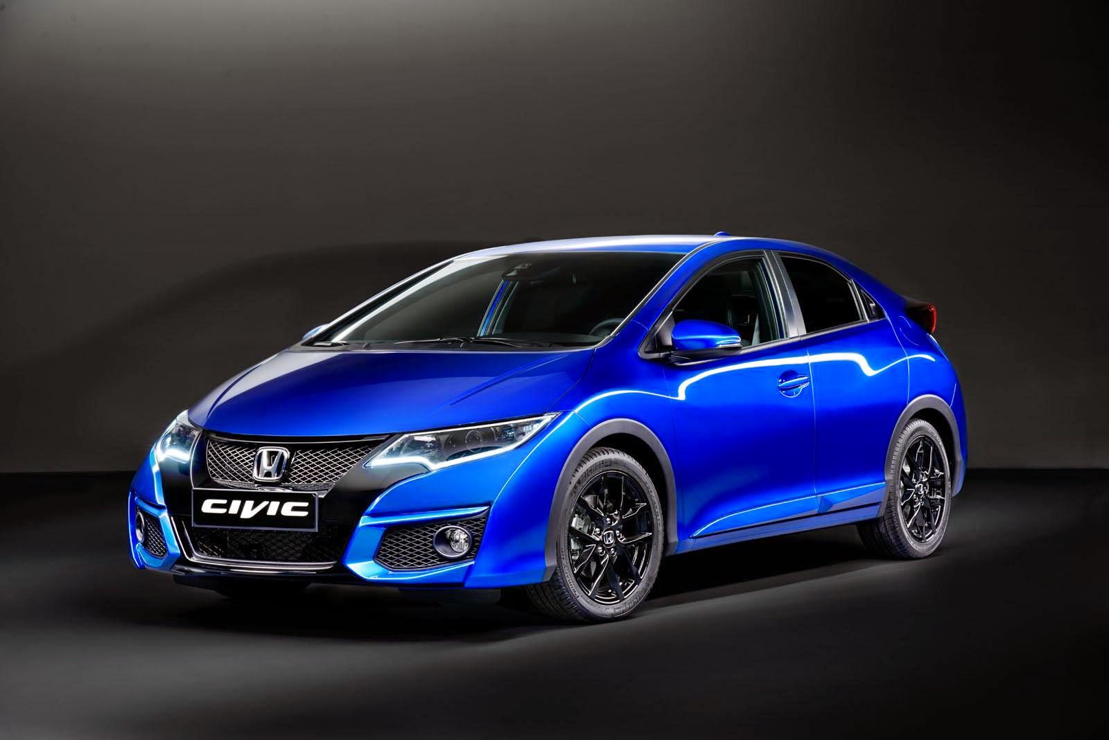 Honda%2BCivic%2B1.jpg