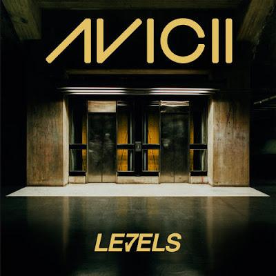 elecdto elektro electronic house music etunes e-tunes avicii levels cazette nyc mashup remix