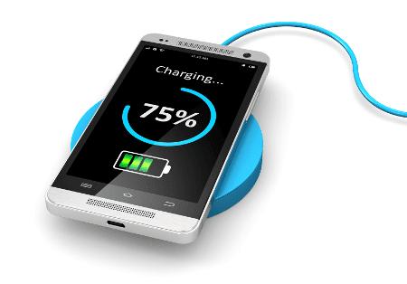 Como carregar bateria do Android mais rápido