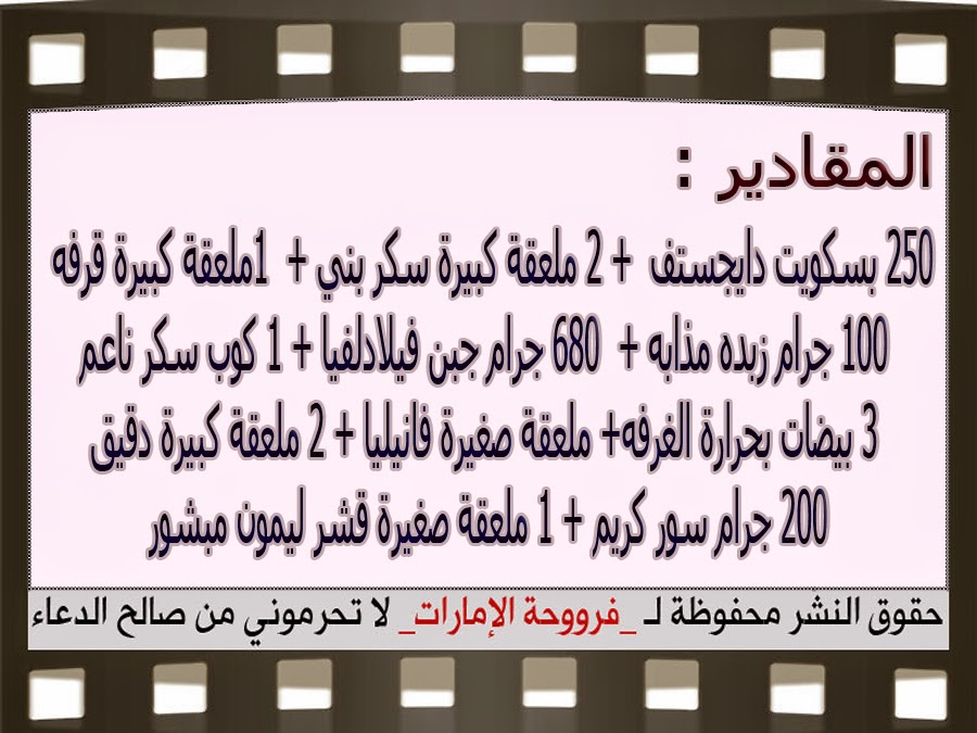 http://3.bp.blogspot.com/-ekb3zWcS4D8/VEZXvL0Js3I/AAAAAAAABAA/OYJo-p7YyFs/s1600/3.jpg