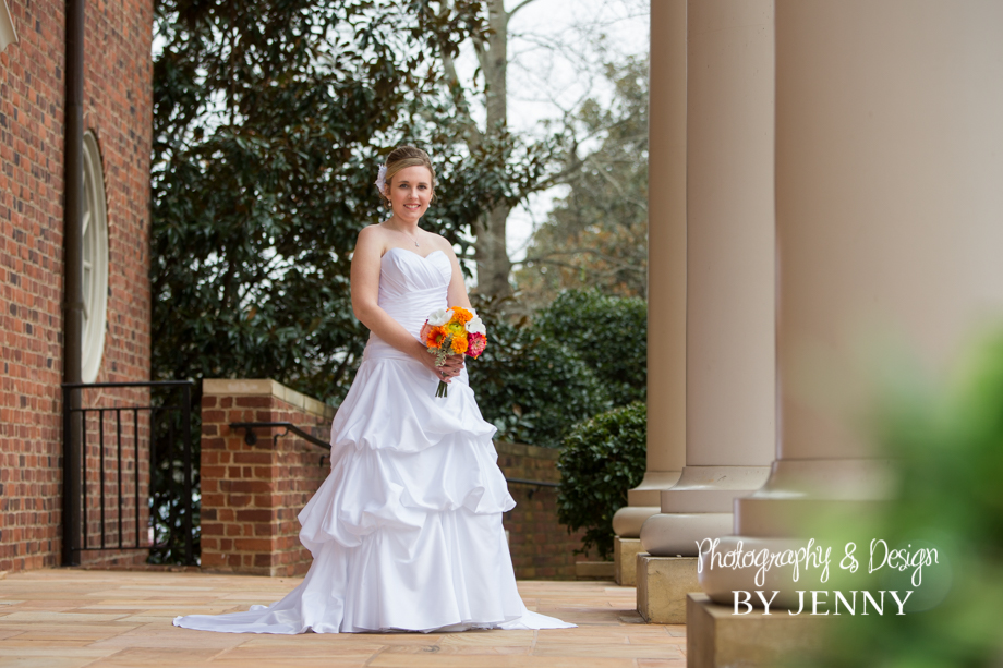 wedding dress stores in greenville sc wedding dresses asian