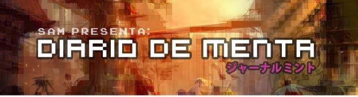 Diario de Menta