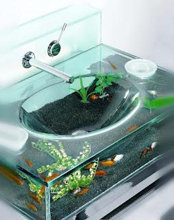 acuario-en-bano