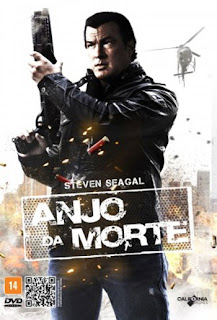 anjodamorte 2 Download   Anjo da Morte   DVDRip AVI Dual Áudio + RMVB Dublado