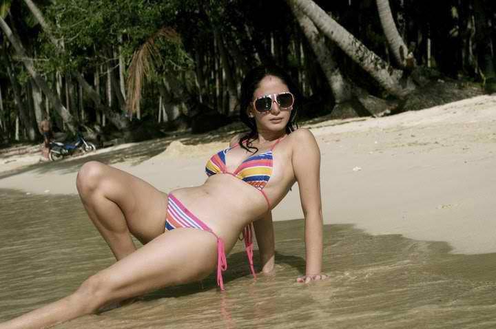 katrina halili sexy naked photos 04