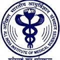 AIIMS Raipur at www.freenokrinews.com