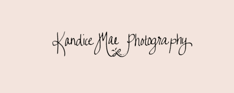 Kandice Mae Photography