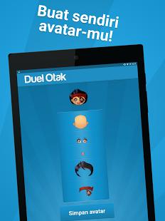 Duel Otak Premium V2.2 Apk Gratis-1