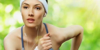 Cara alami meningkatkan daya tahan tubuh