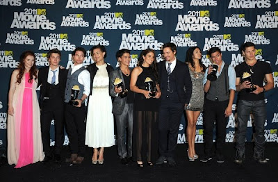 Photos et nominations des MTV' 2011 !!    dans acteurs du film MMA%2B2011%2Broom%2Bpress%2B01