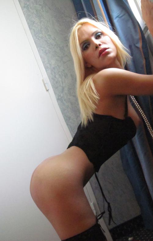 escort varde søger sexpartner