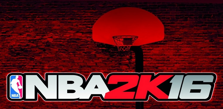 NBA 2K17' Release Date & Pre-Order Perks; 'NBA 2K16' Cheat Codes ...