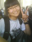 Lik Yong~