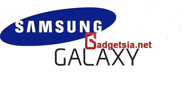 Daftar Harga Samsung Galaxy Semua Tipe November 2015