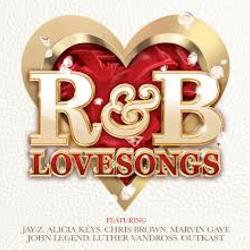 R&B+Love+Songs Download R&B Love Songs 2013
