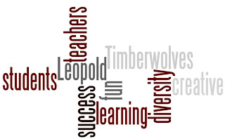 Leopold wordle