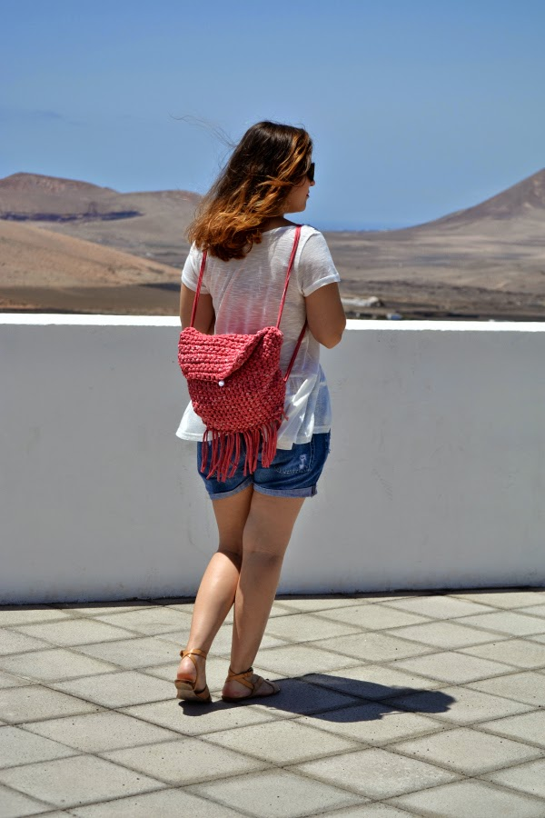 look_outfit_gafas_espejo_mochila_diy_trapillo_crochet_nudelolablog_03