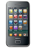 Mobile Phone Price of Huawei G7300