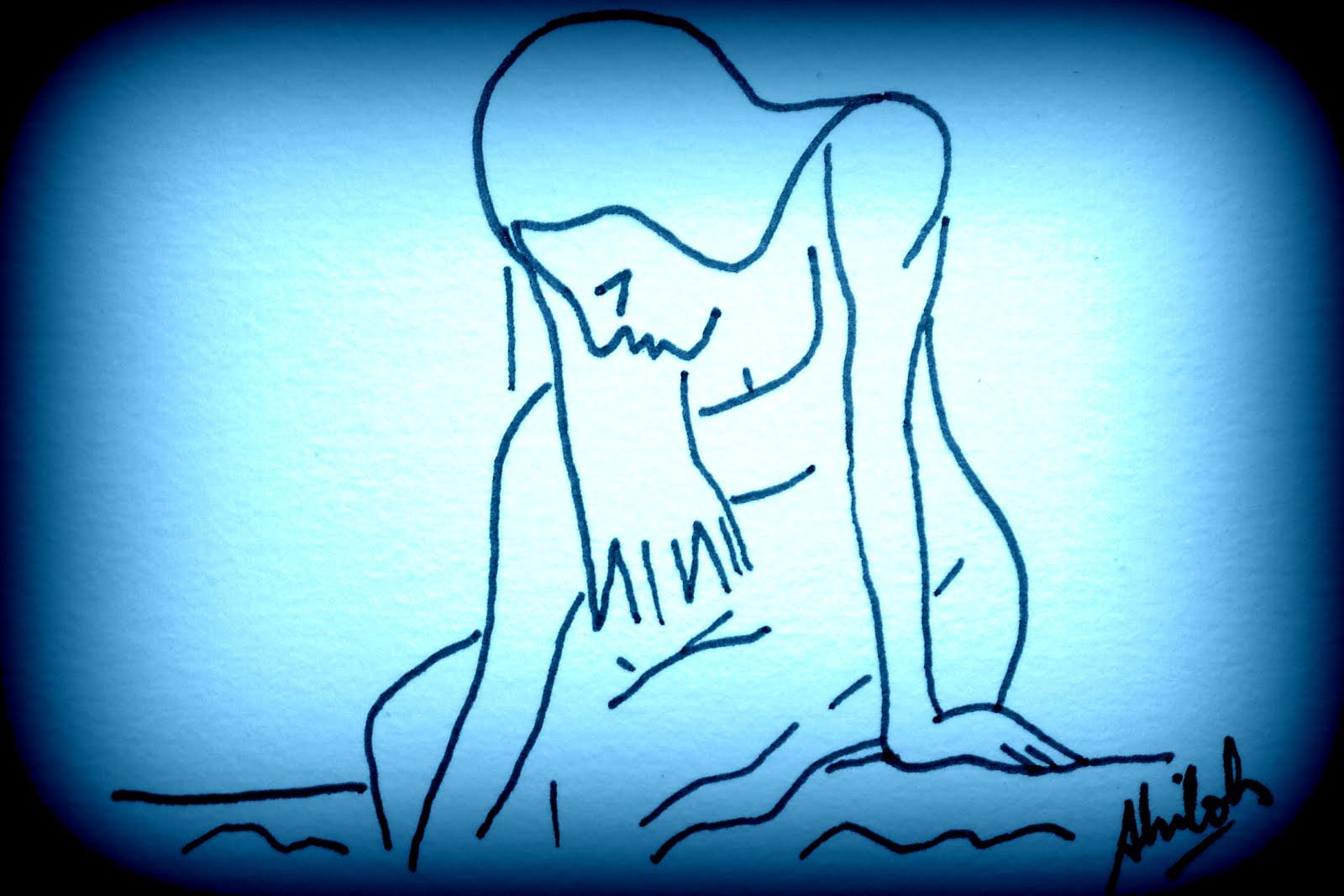 http://3.bp.blogspot.com/-ekneevvt-Q0/T25uU9XHtKI/AAAAAAAAAQE/pAd7xld7TWc/s1600/JulietBoostWCorners.jpg