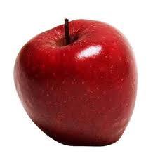 قى نفسك  من الإصابة بضغط الدم المرتفع بتناول قشر التفاح
