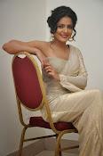 Vishaka singh sizzling pics-thumbnail-3