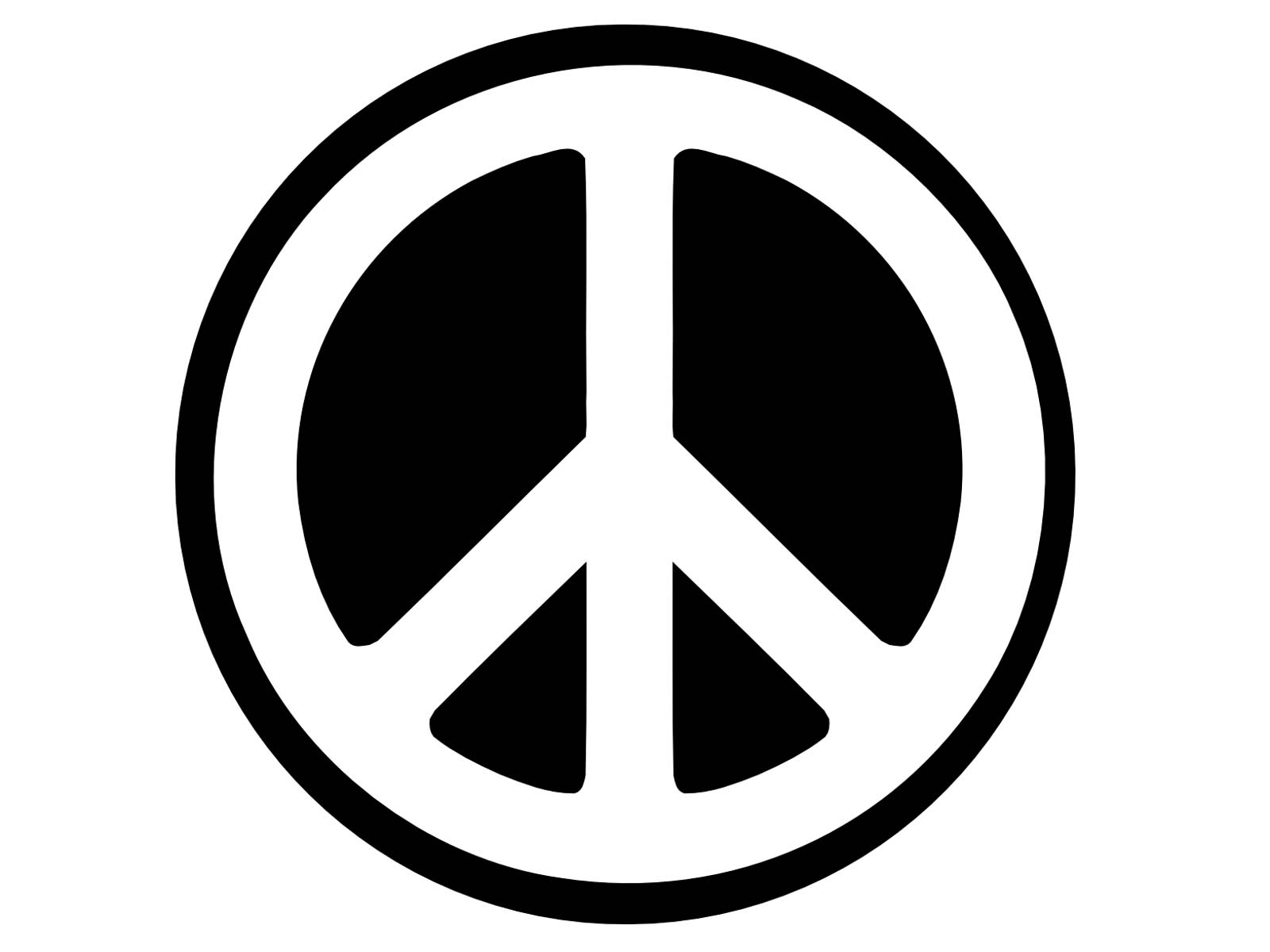 peace logo vector   hd wallpapers peace sign vector art peace sign vector eps free