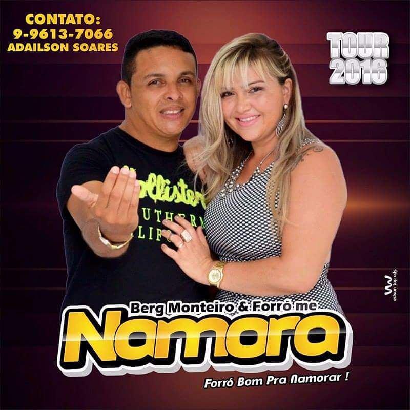 AINDA NAO FECHOU CONTRATO COM A MELHOR BANDA DE FORRÓ PARA CARNAVAL