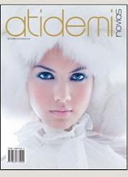Revista Nº 1