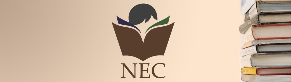 NEC - Núcleo de Estudos Cristãos