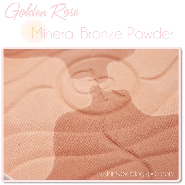 golden+rose+mineral+pudra+kullananlar
