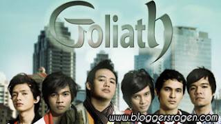 Goliath Romansa