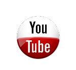 My channel on Youtube
