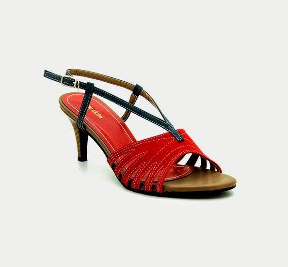 Bata Shoes Eid Collection 2014-2015