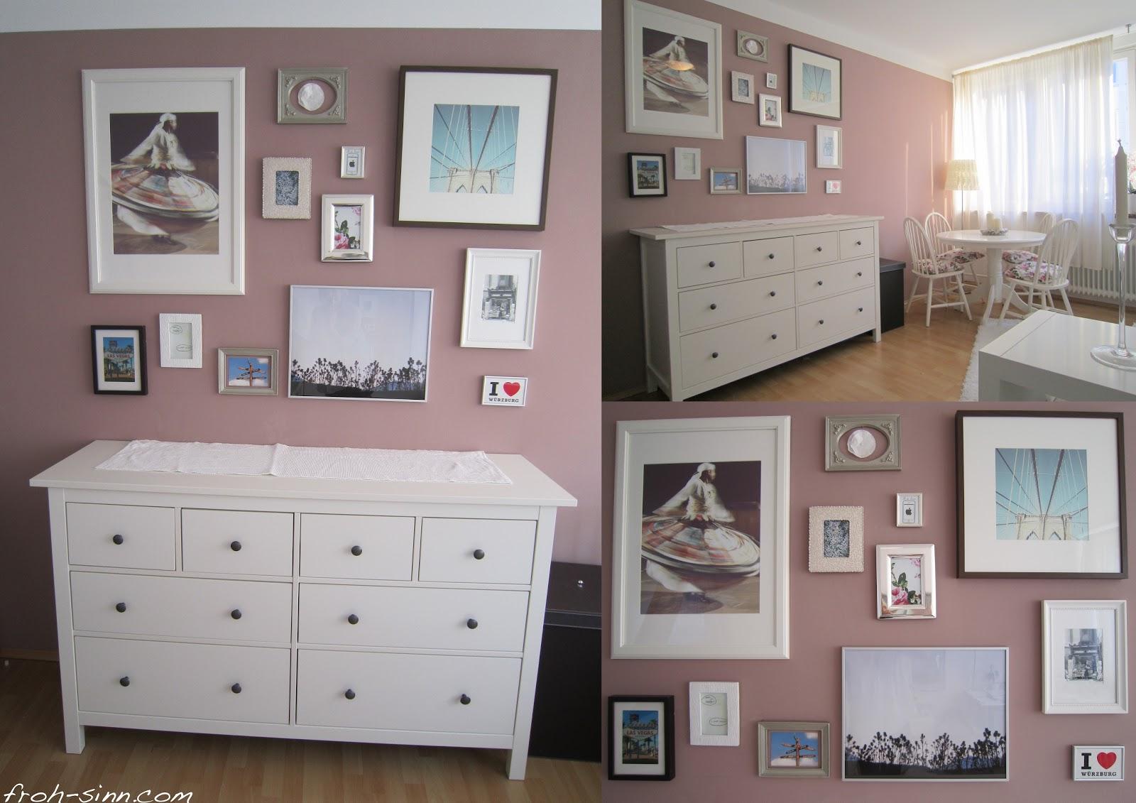 living streichsinn mit frohsinn streichen leicht gemacht frohsinn. Black Bedroom Furniture Sets. Home Design Ideas