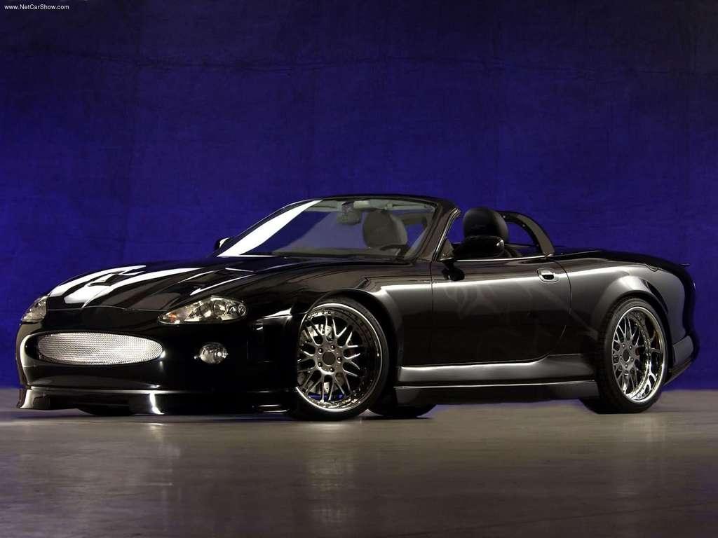 http://3.bp.blogspot.com/-ekvKpWXahEQ/TVyuUwyUg7I/AAAAAAAAIhA/DtotoTcT2K8/s1600/2004_Jaguar_XKRS_Rocketsports_Racing_Concept_cars+pictures+%25281%2529.jpg