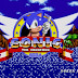 Sonic The Hedgehog Oyna  - Play