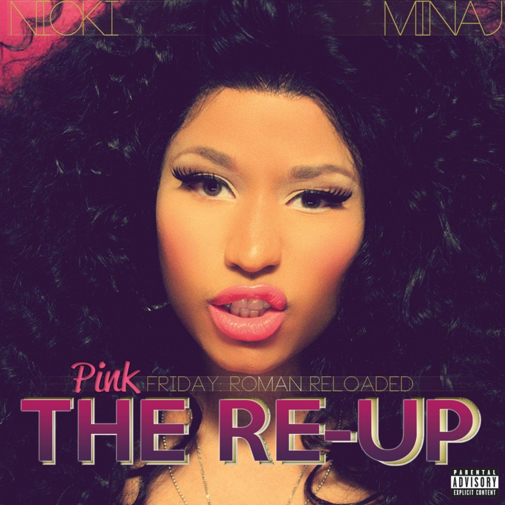 http://3.bp.blogspot.com/-ekwy3qsZz1Y/UJAfNTeG8WI/AAAAAAAAI9A/qpjwcZNBbgQ/s1600/Nicki+minaj+RR+The+RE-UP+Artwork.jpg