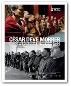 César Deve Morrer Dublado Torrent
