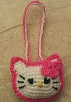 http://translate.google.es/translate?hl=es&sl=en&tl=es&u=http%3A%2F%2Flanaecotone.blogspot.com.es%2F2011%2F11%2Famigurumi-hello-kitty.html