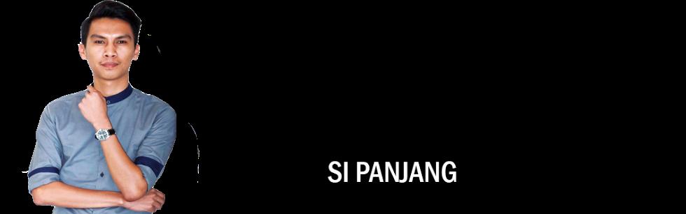TraveloDiary Si Panjang