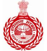Haryana School Block Resource Recruitment Notice For Person Post March-2014